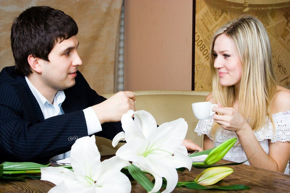 how to find out if husband is on dating sites