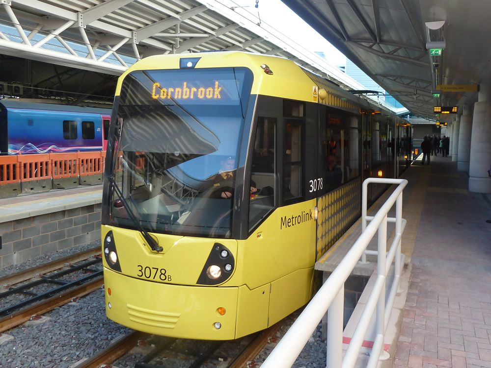 2a5954e237a0f2783bf024d06d8a1599 - How To Get From Manchester Train Station To Airport