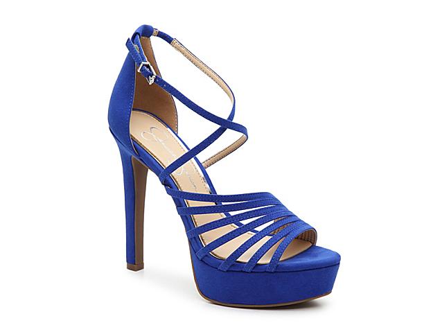 e43cb6af17b Women Bravani Platform Sandal -Beige Faux Patent Leather | Products ...