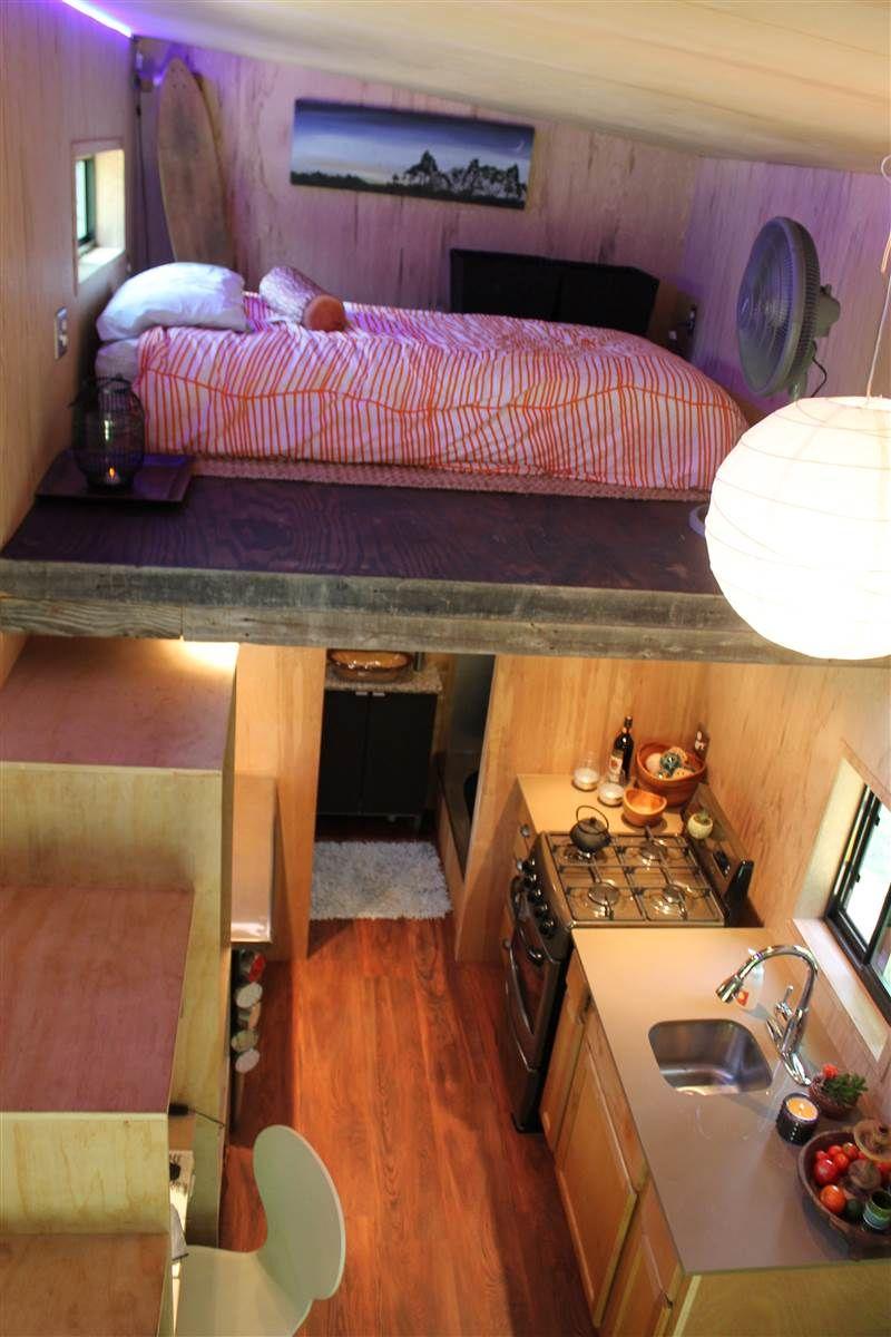 die besten 25 kleines hauspflanze kostenlos ideen auf pinterest winziges haus anh nger ein. Black Bedroom Furniture Sets. Home Design Ideas