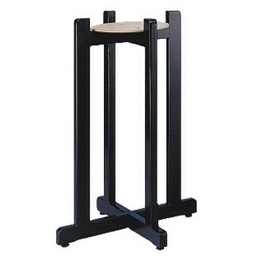 30 Black Hard Wood Floor Stand For Your Water Amazon reviews