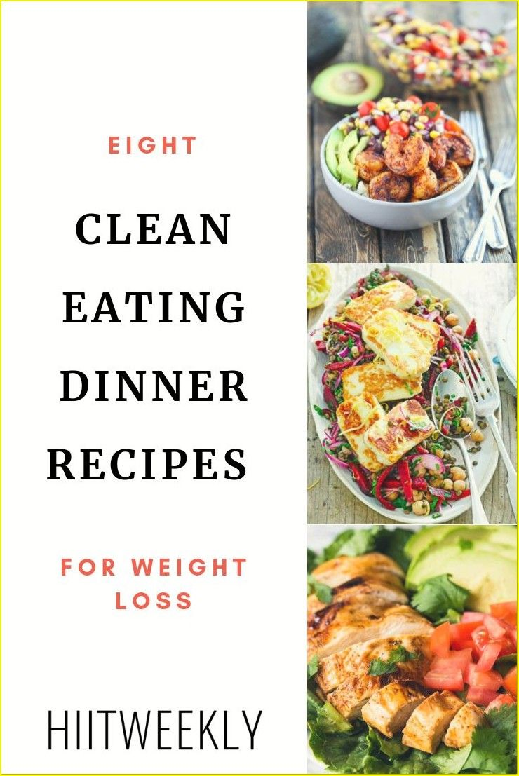 26 Ideas on Healthy Food Recipes For Weight Loss #healthylifestyle #weightlossdinner