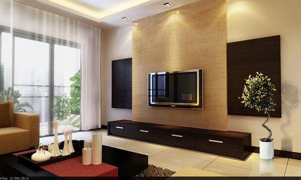 Beleuchtung Wohnzimmer Natty dieses Konzept für bescheidene - beleuchtung für wohnzimmer