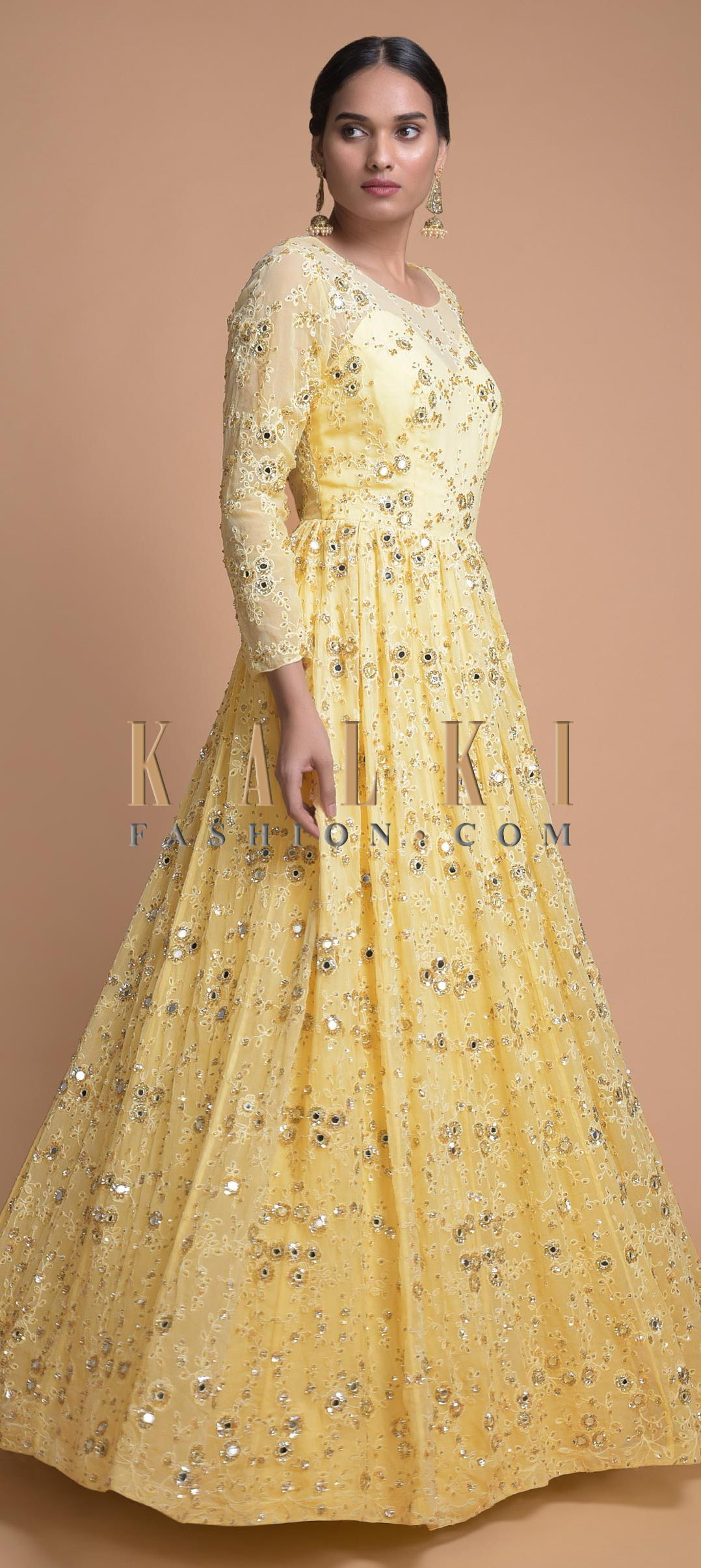 indian dresses online free shipping worldwide