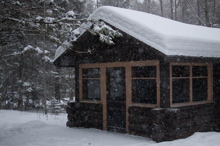 Mn State Park Cabin Rentals Cabin Ideas State Park