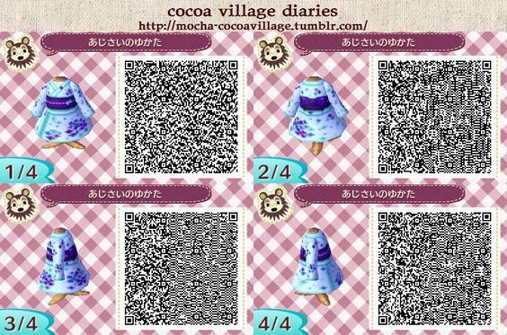 Animal crossing new leaf qr code acnl pinned by stephy sama also rh pinterest