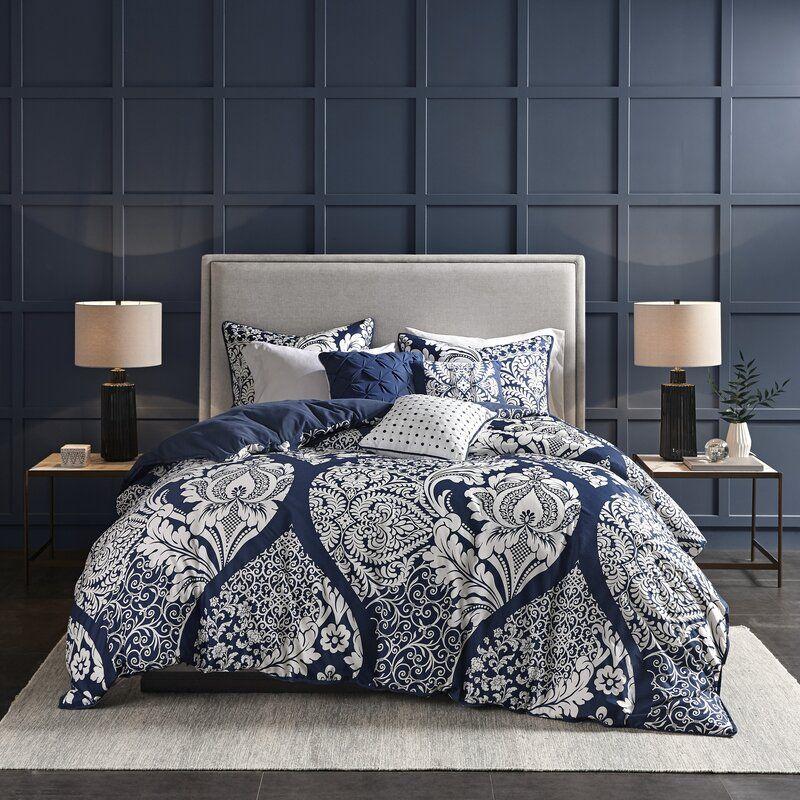 King Duvet Cover, Should I Put A King Duvet On Queen Bed