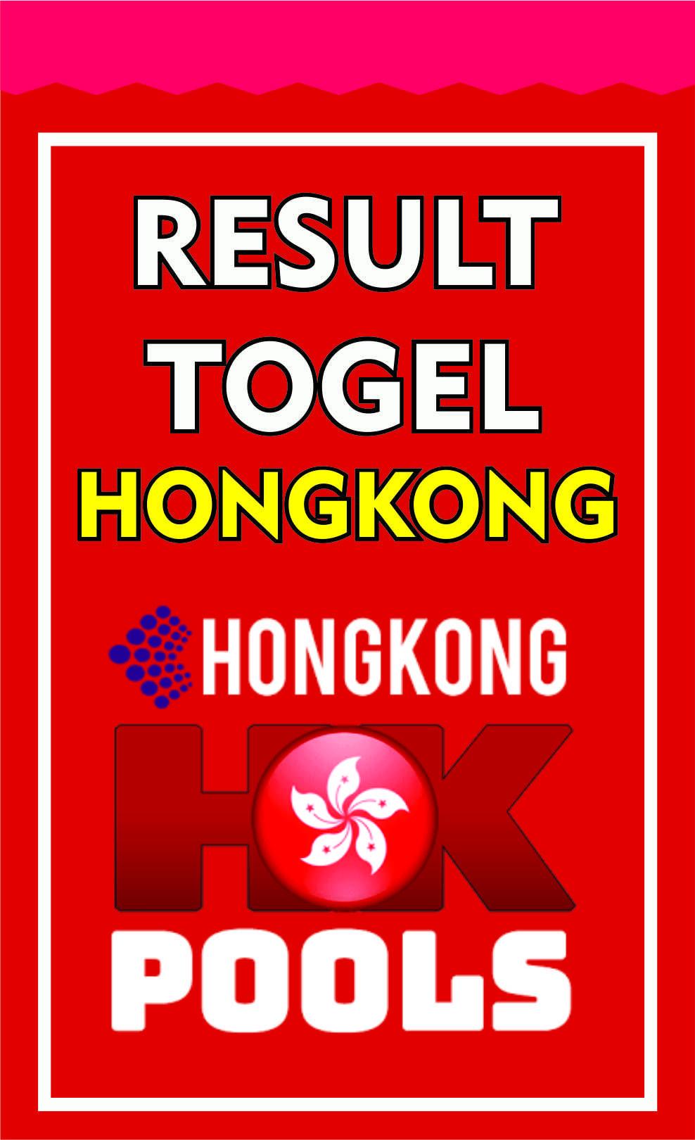 Tabel Data Angka Keluaran Hk Hongkong  Pengeluaran Togel Hk