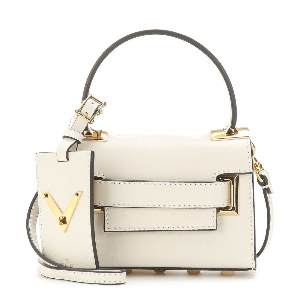 05c46660f80 Mini bags · mytheresa.com - Customer Login - Luxury Fashion for Women    Designer ...