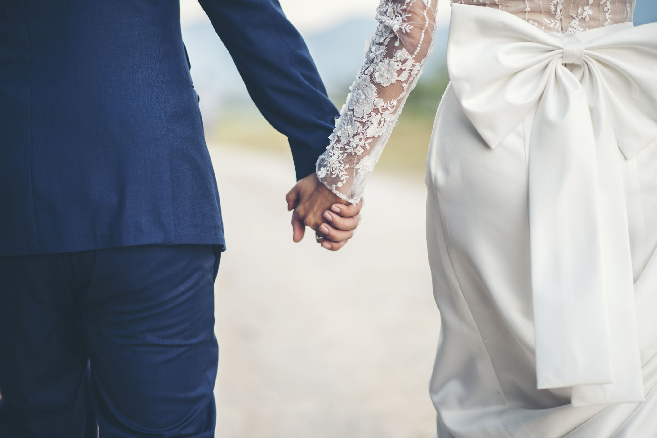 The 6 Best Wedding Insurance Companies of 2020 in 2020