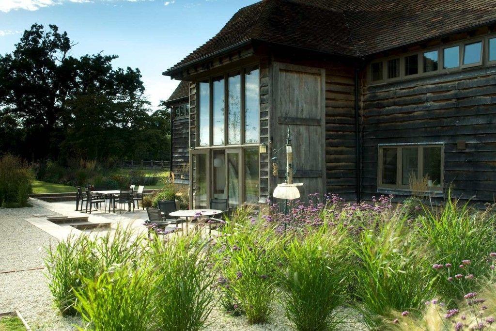 garden designer kent kent garden designer large garden design country garden designer award winning garden