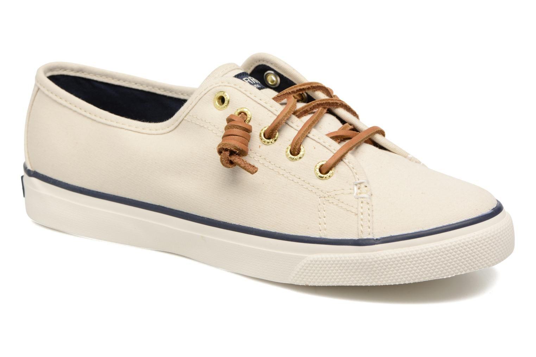 9e9ed9e1e2e Los mejores zapatos sperry son los mejores. En calzados sperry shoes hay  diseños para todo tipo de usos