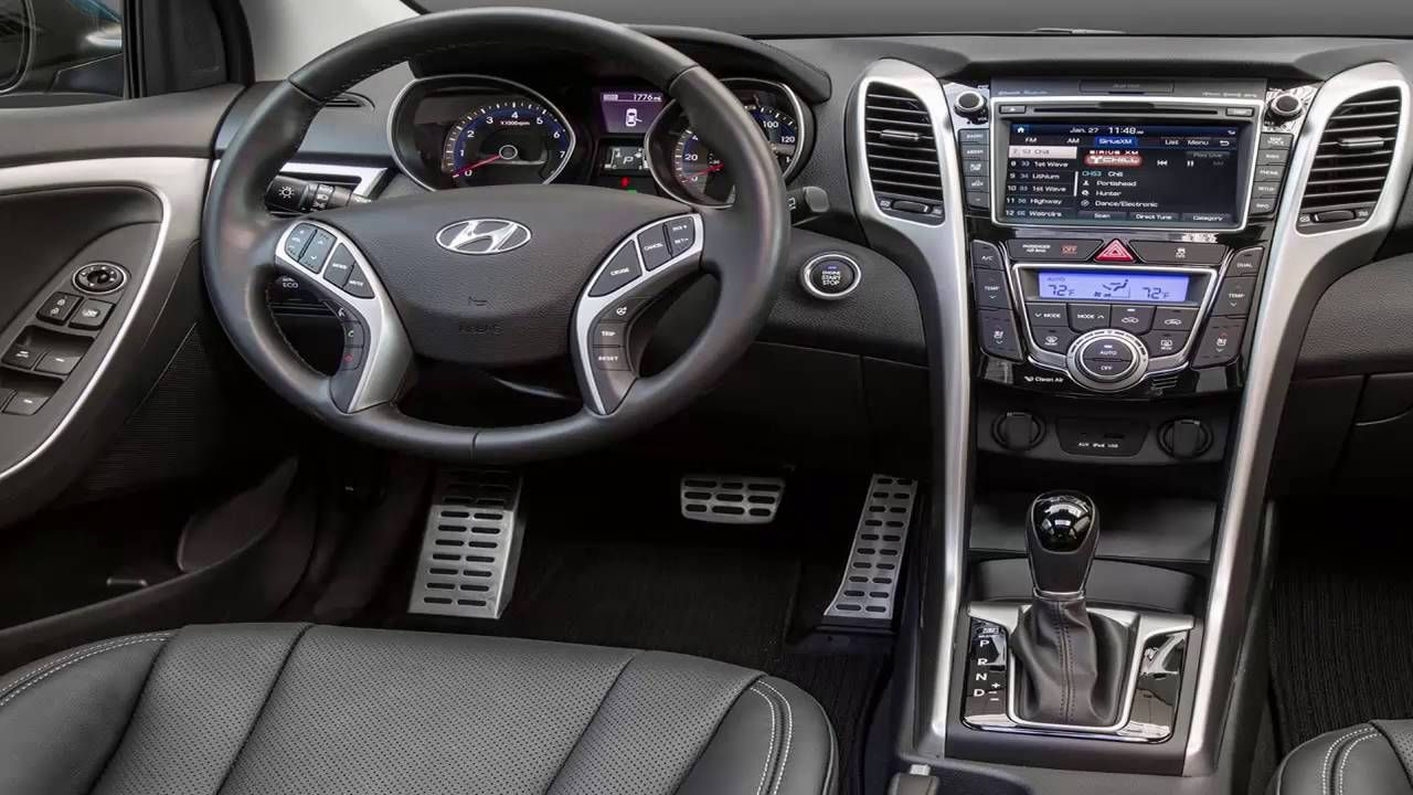 2015 hyundai sonata pricing options and specifications cleanmpg - New Hyundai Elantra 2016