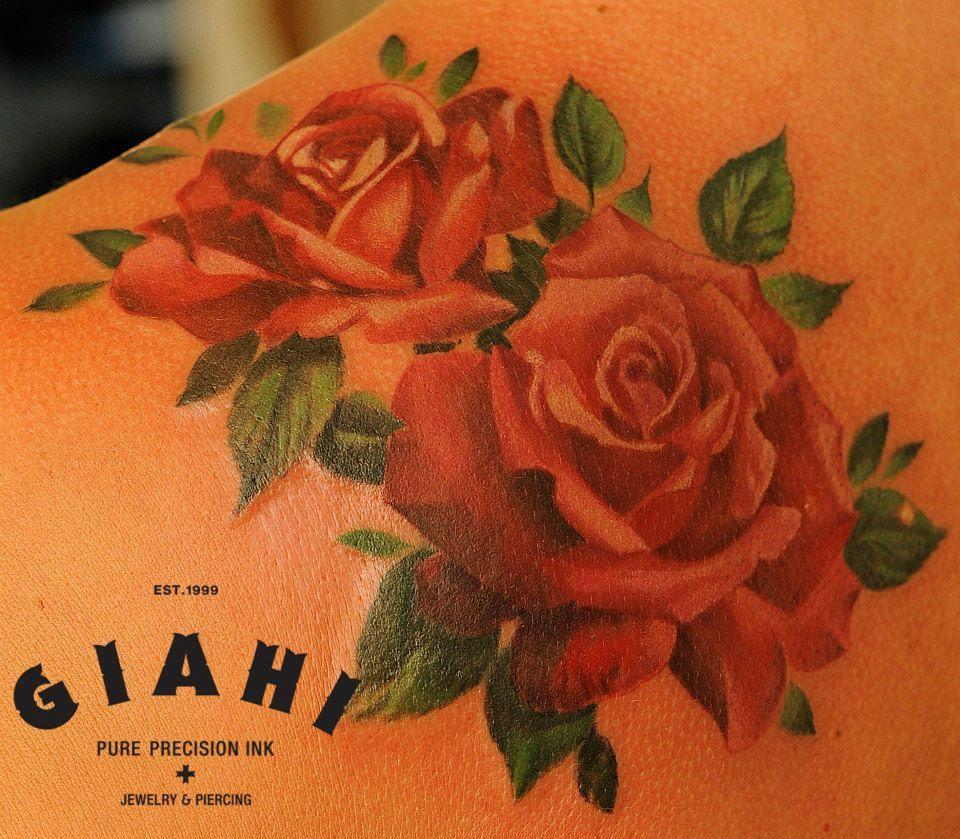 Coverup Tattoo by John Maxx at Radical Ink in Bucharest, Romania / Guest Artist at Giahi Tattoo Studio in Zurich, Switzerland