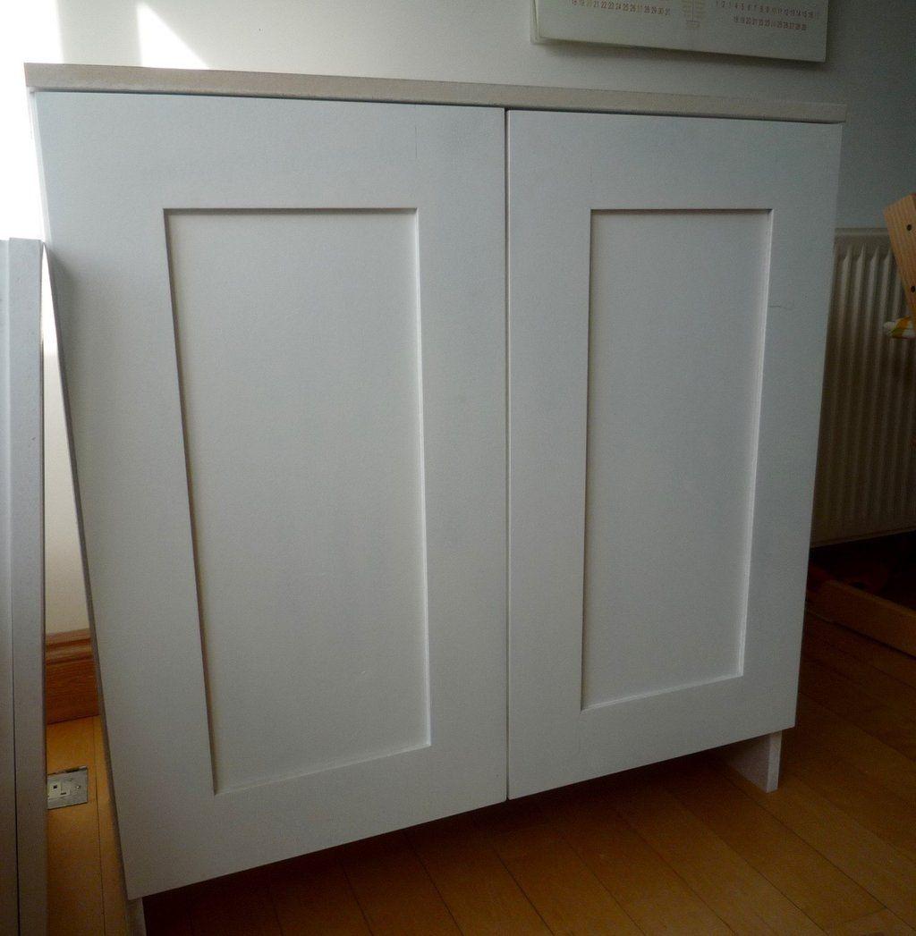 Best 98 Reference Of Diy Kitchen Cabinet Doors Mdf In 2020 Shaker Cabinet Doors Cabinet Doors Kitchen Cabinet Doors