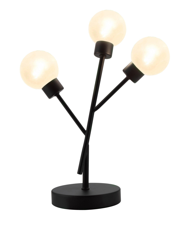 Kugellampe Tischleuchte Tischlampe Modern Weiss Led Tischleuchte Akku Nachttischlampe Kinder Led Designer Tischlampe G Brilliant Leuchten Leuchten Lampe