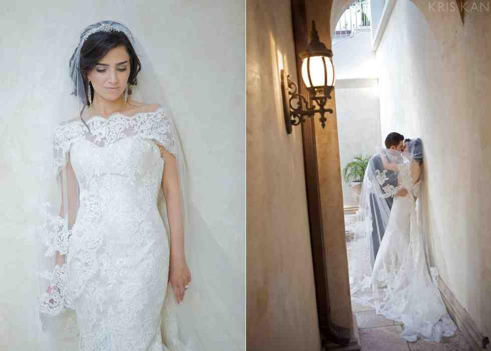 Used Wedding Dresses Los Angeles | used wedding dresses | Pinterest ...
