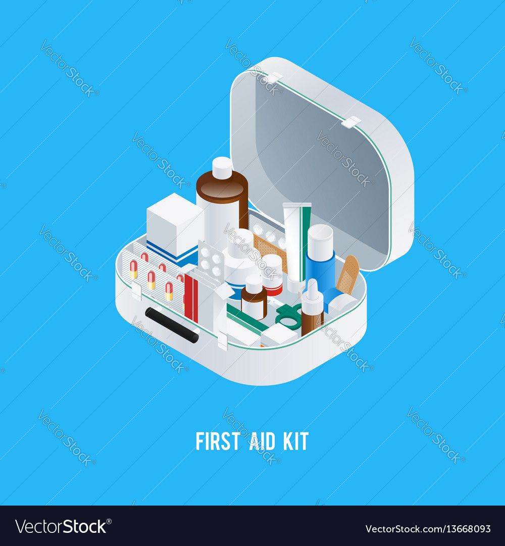 Pin by Paulette Perhach on Book Cover | Aid kit, First aid kit