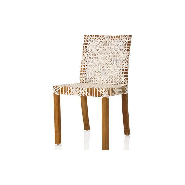 Weylandts Dining Chairs