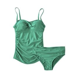 Hero Image bathing suit - Target