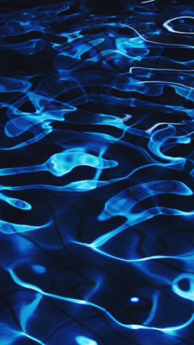 Dark Blue Tumblr Blue Aesthetic Dark Blue Aesthetic Light Blue Aesthetic