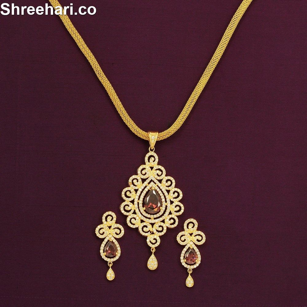http://www.shreehari.co/ Jewellery for INR 1,875.00 http://bit.ly/1MgFi8e