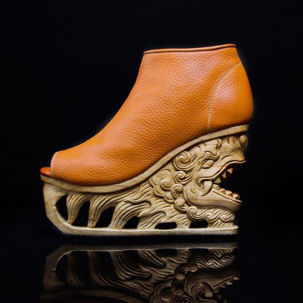 Saigon Socialite Shoes Schuhe Damen Alte Schuhe Und Schuhe