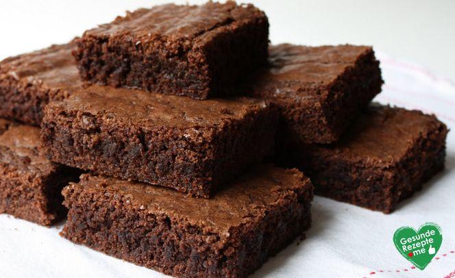 brownies low carb kuchen. Black Bedroom Furniture Sets. Home Design Ideas