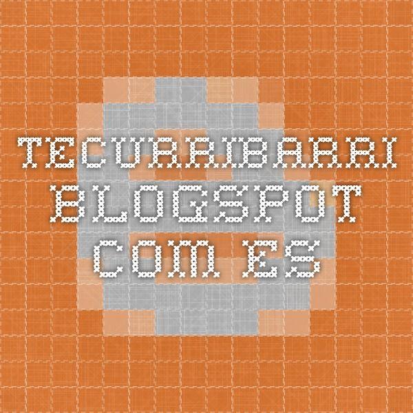 tecurribarri.blogspot.com.es   Scratch   Pinterest   Lenguaje y Buen día