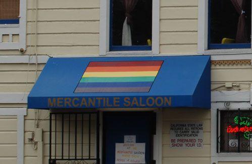 The Merc The Mercantile Saloon 1928 L St Sacramento Ca