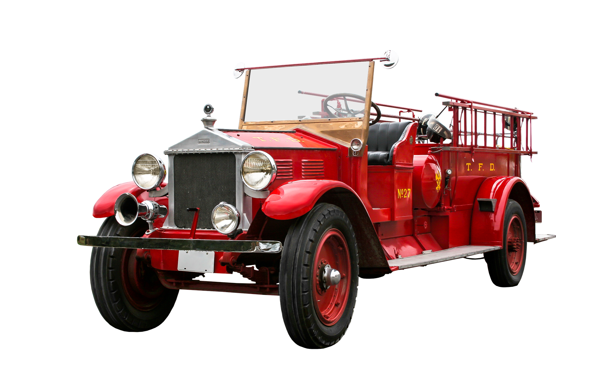 Free Image on Pixabay Vehicle, Traffic, Fire, Fire Truck