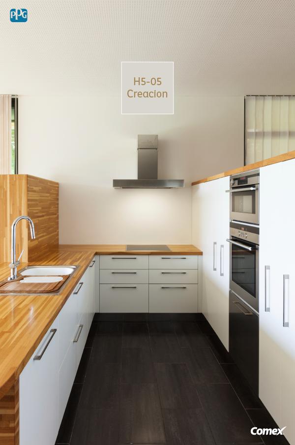 Polyform es ideal para recuperar el aspecto de pisos y otras ...