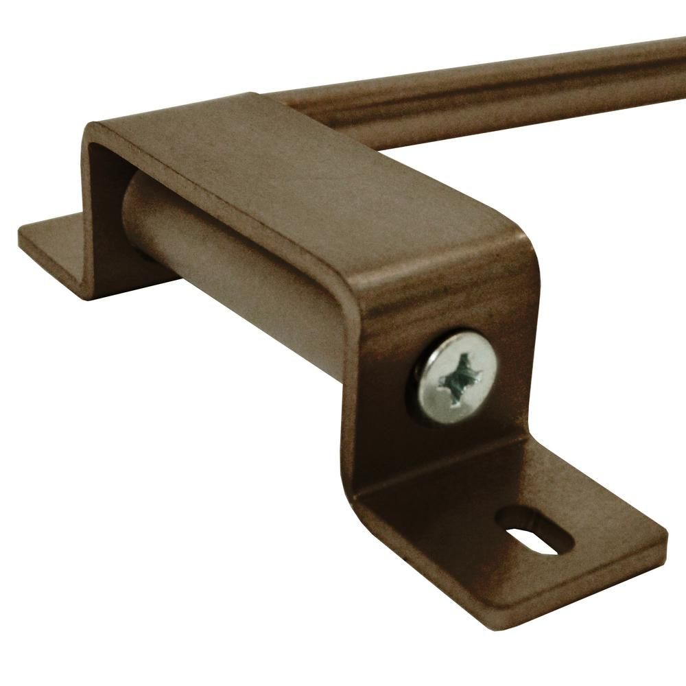 Achim Brent 20 In L 36 In L Innovative Swing Arm Single