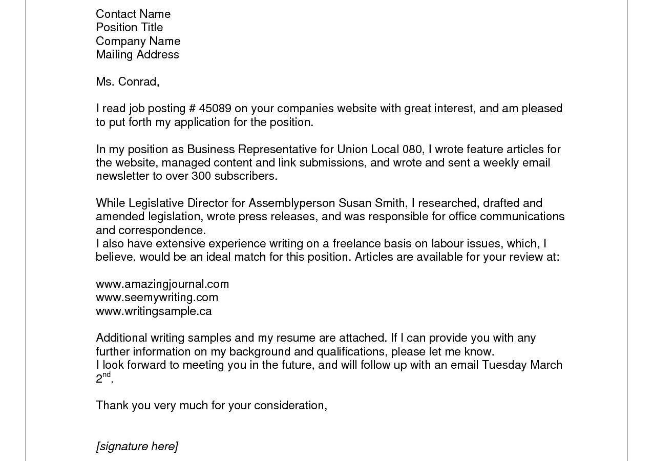 Writing Legislative Proposal Template Proposal Templates Free Business Proposal Template Proposal Writing Format