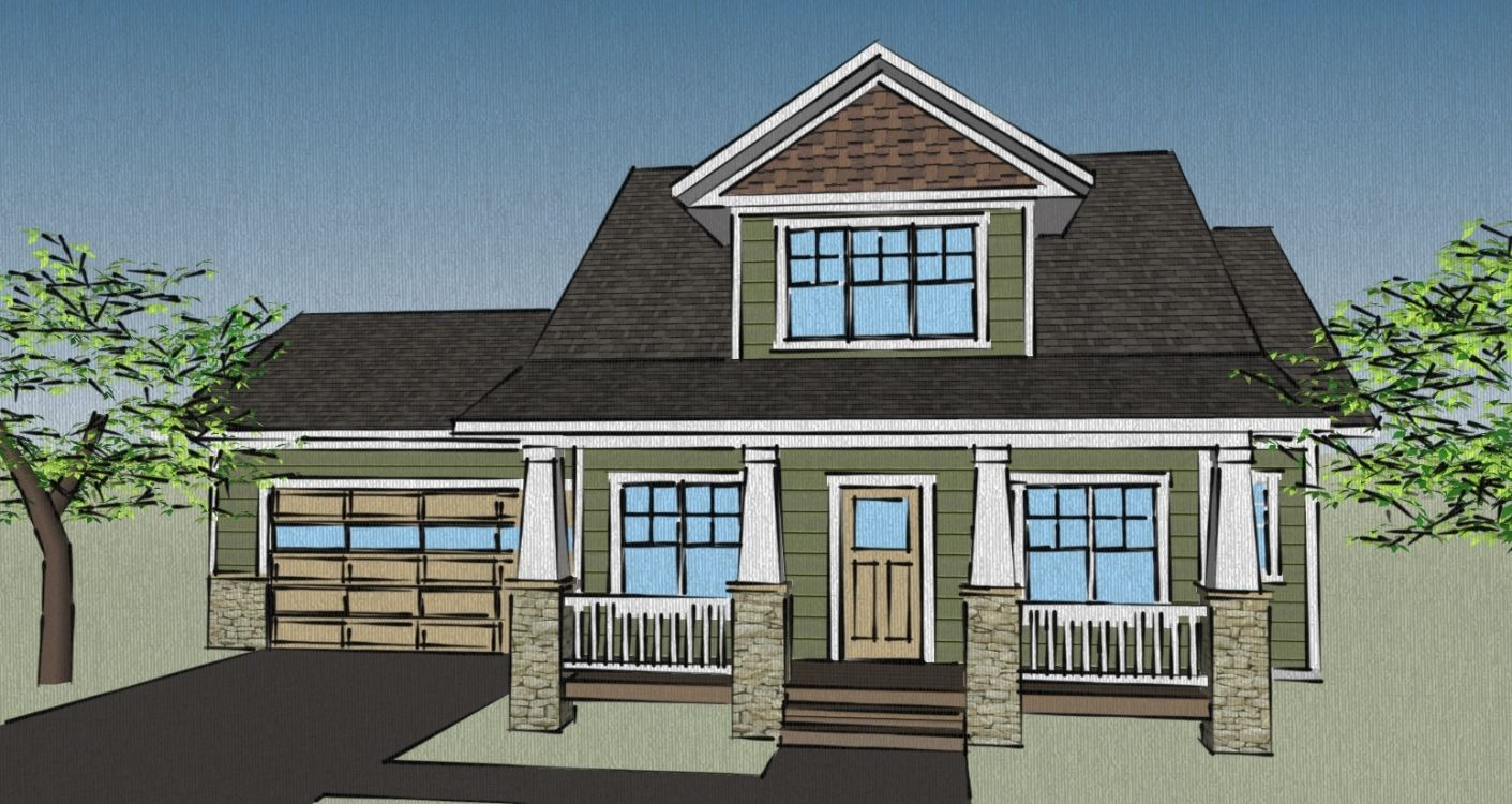 Home Improvement At Its Best Home Design Images House Plans Simple House Design