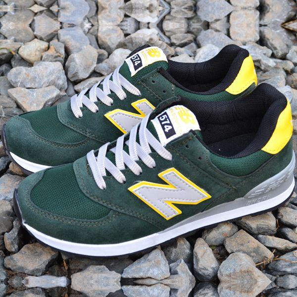 574 new balance bayan