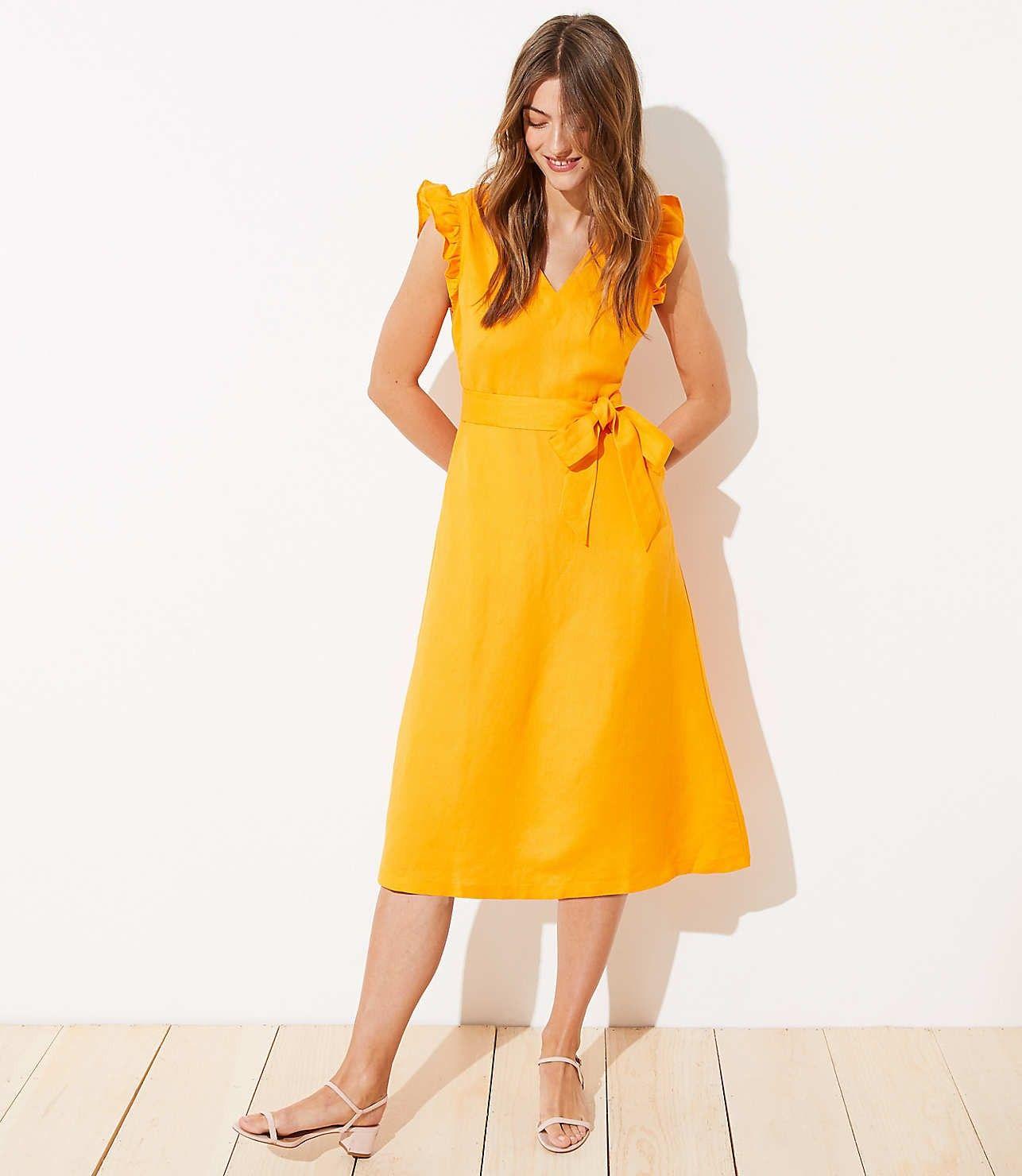 Pin By Angela Allyn On My Style Dresses Printed Leggings Fashion Wool Shift Dress [ 1480 x 1286 Pixel ]