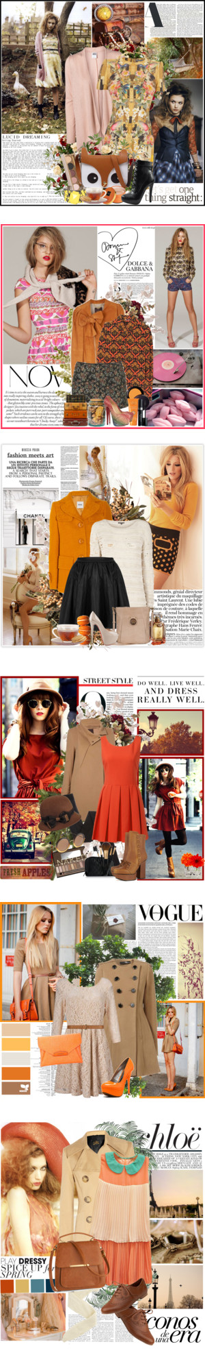"""""""Autumn, Fall"""" by laurencorrine97 ❤ liked on Polyvore"""