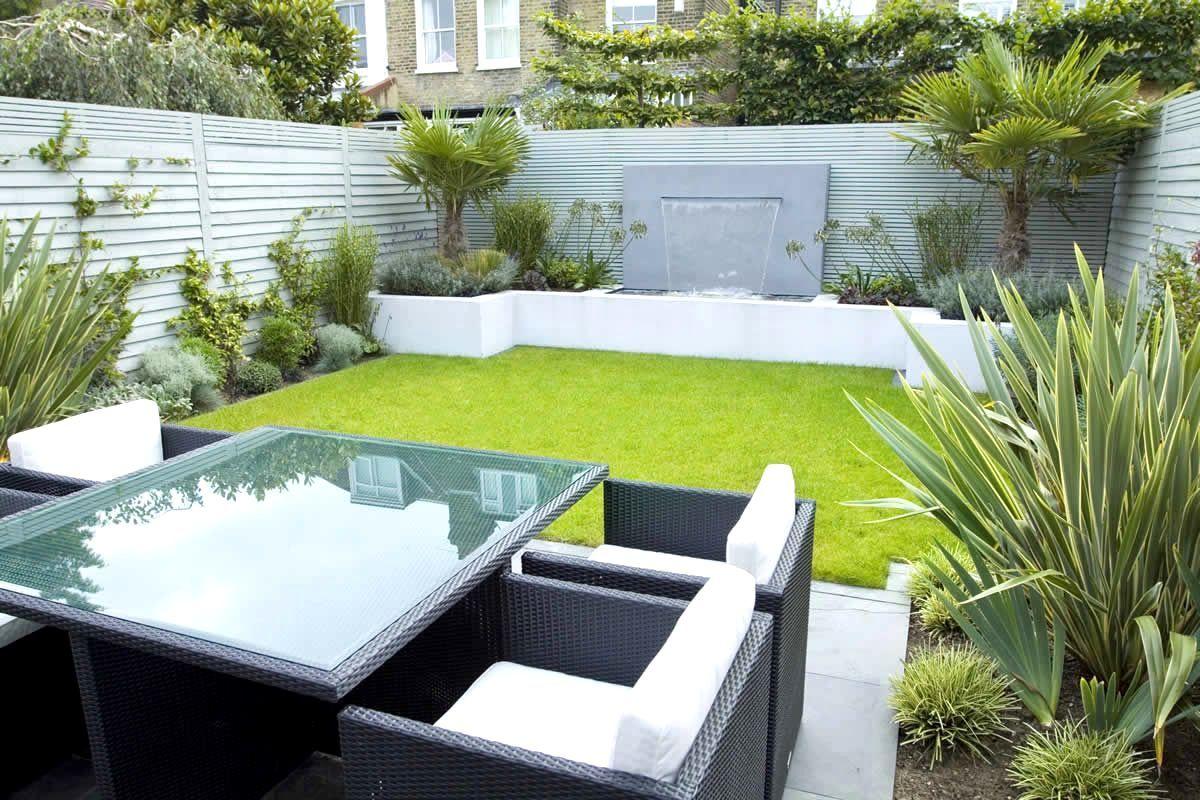 landscape garden design ideas nz small garden designs new zealand