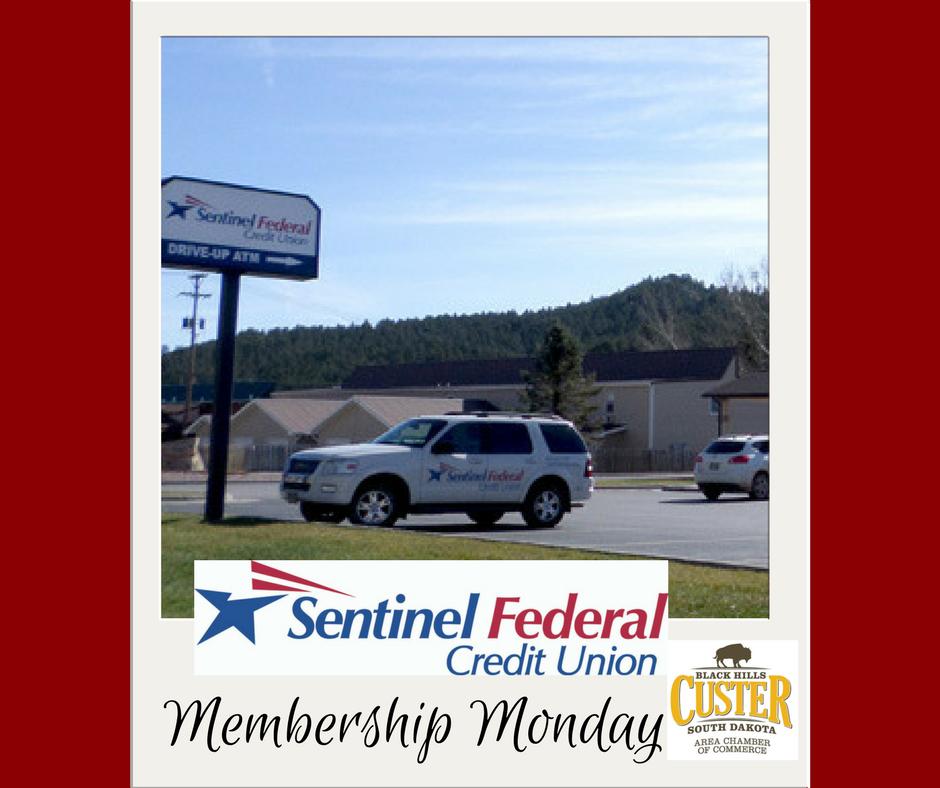 Pin on Membership Monday