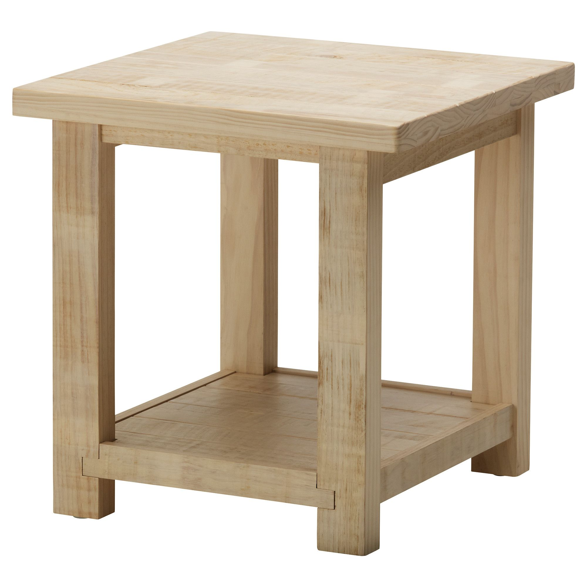 Ikea Küche Board Rekarne Side Table Ikea For Family Room Paint A