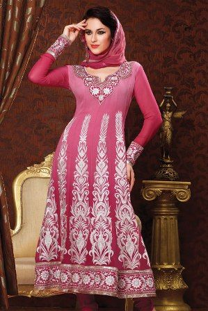 Churidar Indian Salwar Kameez Designs. #pakistanisalwarkameez, #churidarsalwar, #churidarkameez, #salwarkameez, #shalwarkameez #pakistanifashion
