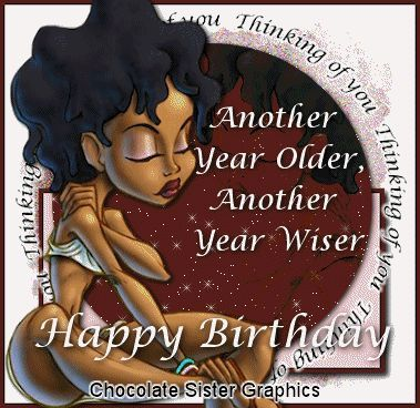 E4d86ff8bee847785a75135ecc1cc763 Happy Birthday Brother Birthday