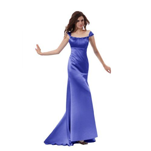 Sunvary 2013 Cap Sleeves A-line Long Satin Prom Gowns Evening Party Dresses- US Size 2- Royal Blue Sunvary,http://www.amazon.com/dp/B00B3P91GK/ref=cm_sw_r_pi_dp_XXIesb0B5N2DV33T