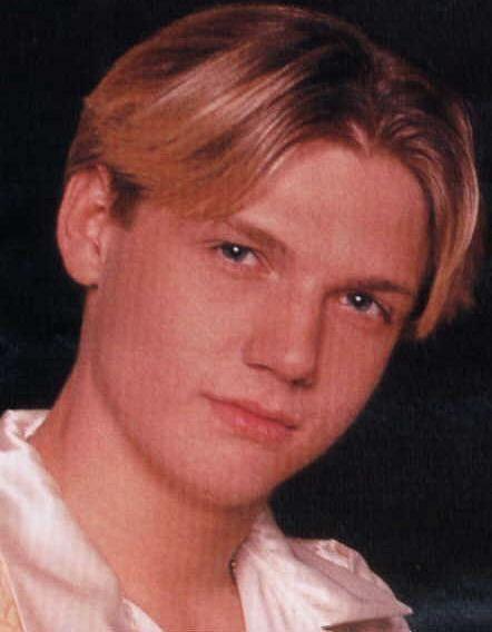 Pin By Ascot Germany On Nick Carter Nick Carter Backstreet Boys 90s Nick