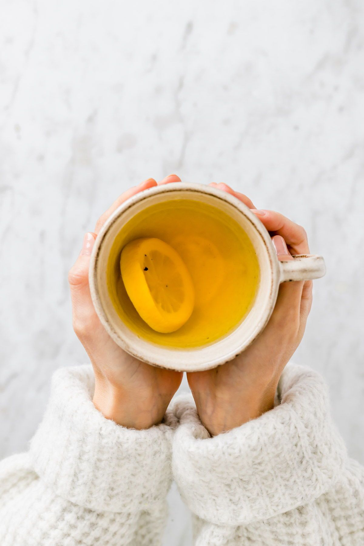 Lemon Ginger Turmeric Tea This warming and healing Lemon Ginger Turmeric Tea is the perfect companion throughout winter Its pleasant delicious and antiinflammatory