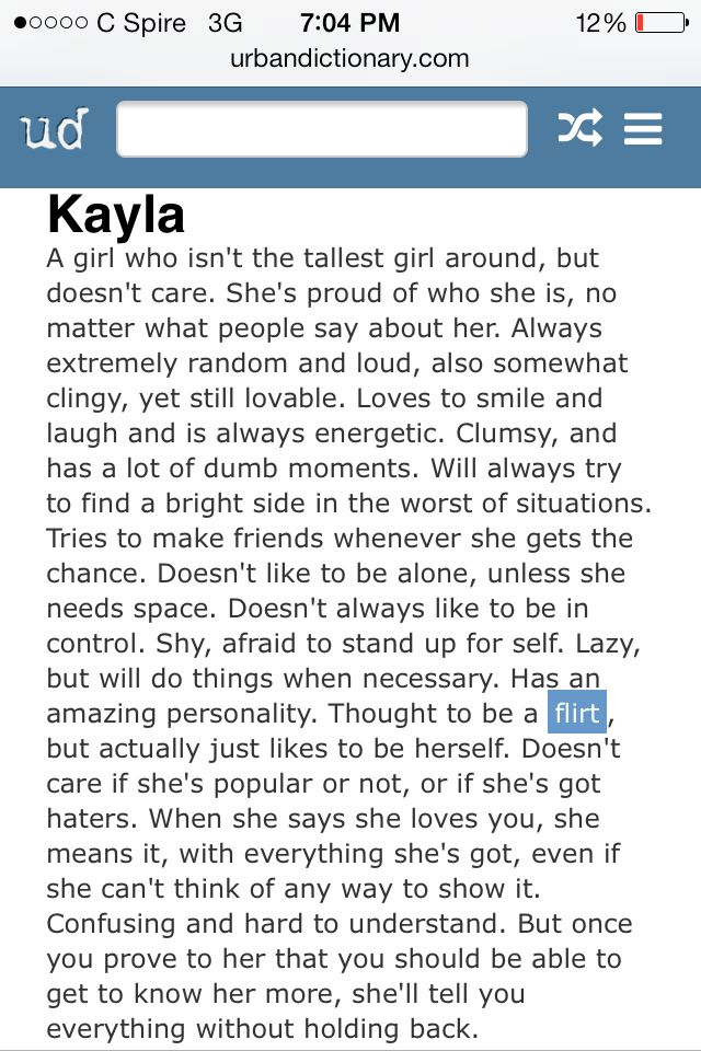 Urban Dictionary Some Stuff Is Right Lol Just Thought It Was Fun