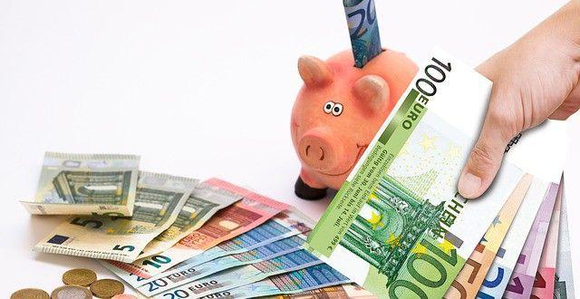 Eurojackpot Gewonnen Was Nun