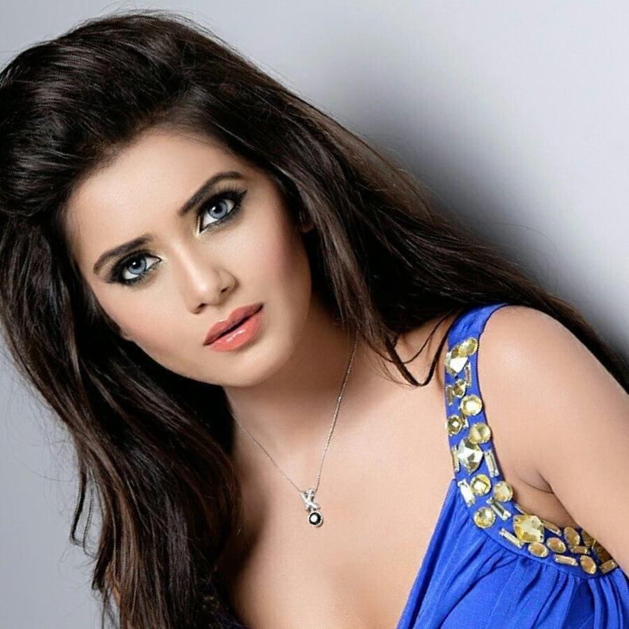 Bangladeshi Media sexy girls: Bangladeshi sexy actress