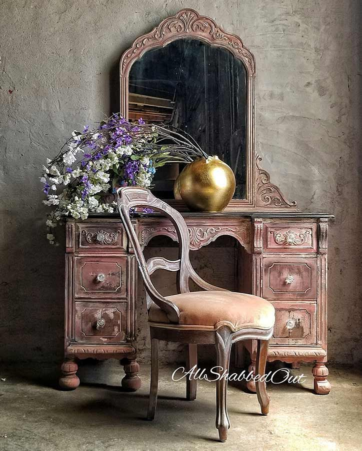 Best Fall Inspired Furniture Makeovers Painted Bedroom Furniture Diy Furniture Bedroom Cool